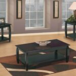 accent tables tagged espresso newclassicfurniture harrison table black half moon console carpet threshold trim beach themed floor lamps metal garden blue leather chair antique 150x150