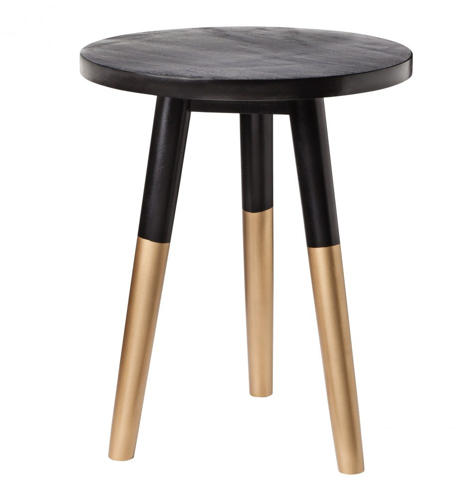 accent tables target seattle outdoor art black and gold table sneak peek nate berkuss new diy hourglass discover product info rankings evaluations for desk undertaking line foyer