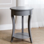 accent tables taylor wood end table navy stlblu round silver tiffany reading lamp bedroom furniture square ott coffee black mirrored nightstand wine rack and chairs carpet 150x150