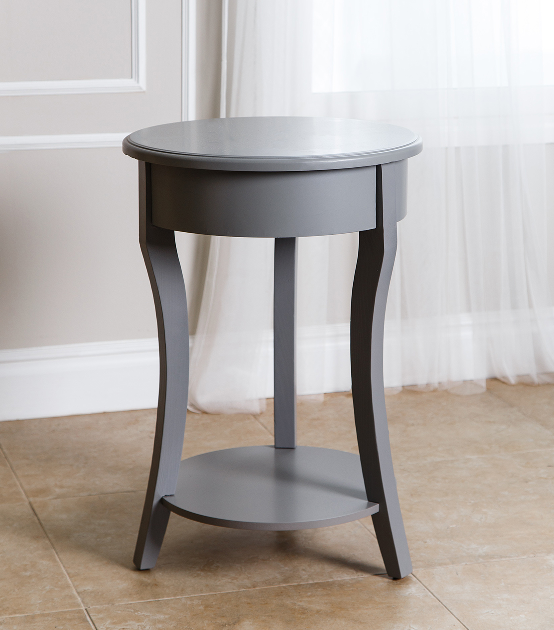 accent tables taylor wood end table navy stlblu round silver tiffany reading lamp bedroom furniture square ott coffee black mirrored nightstand wine rack and chairs carpet