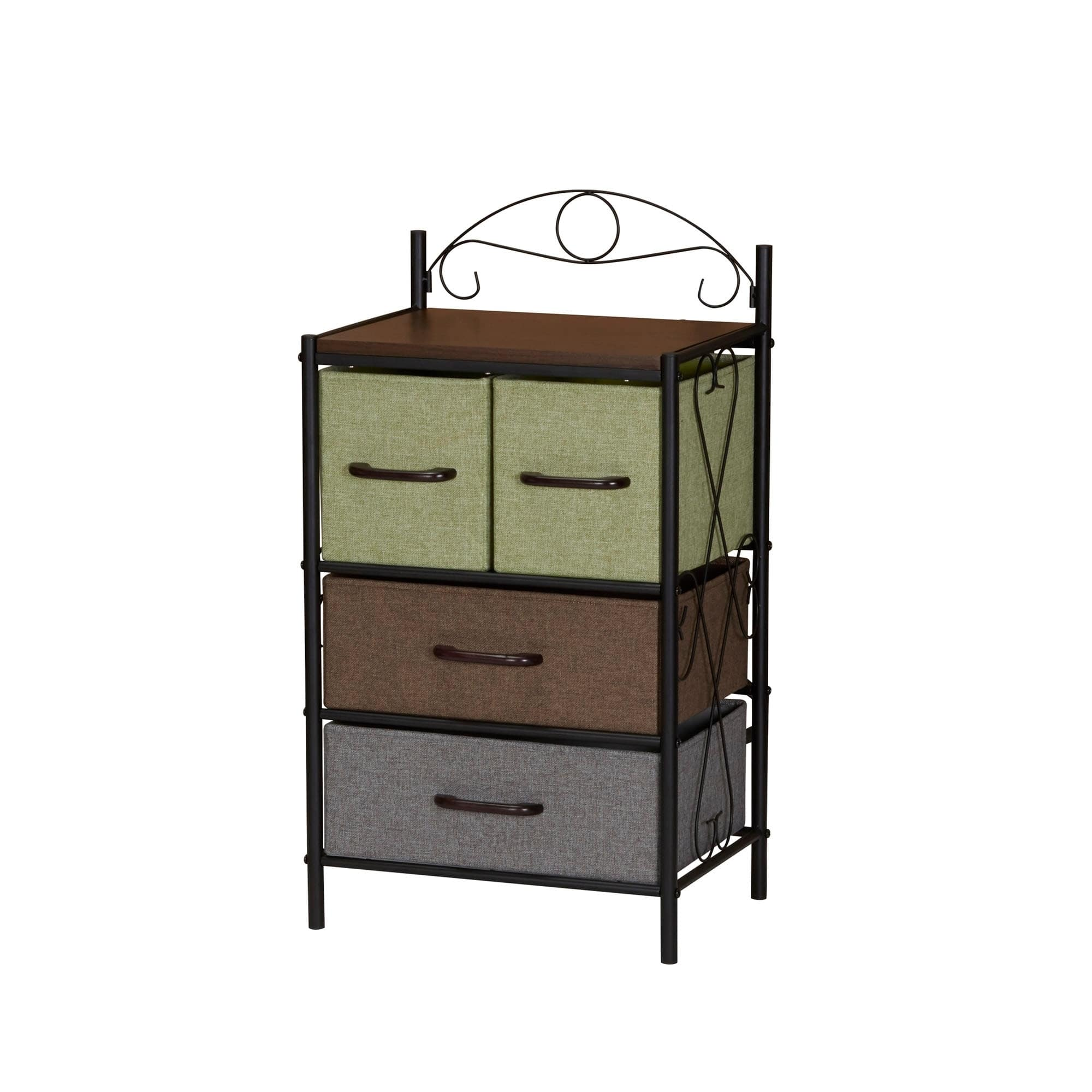 accent tables top decor furniture victorian table household essentials end with storage drawers see more hot espresso side black bedroom tall round kitchen long narrow small lamp