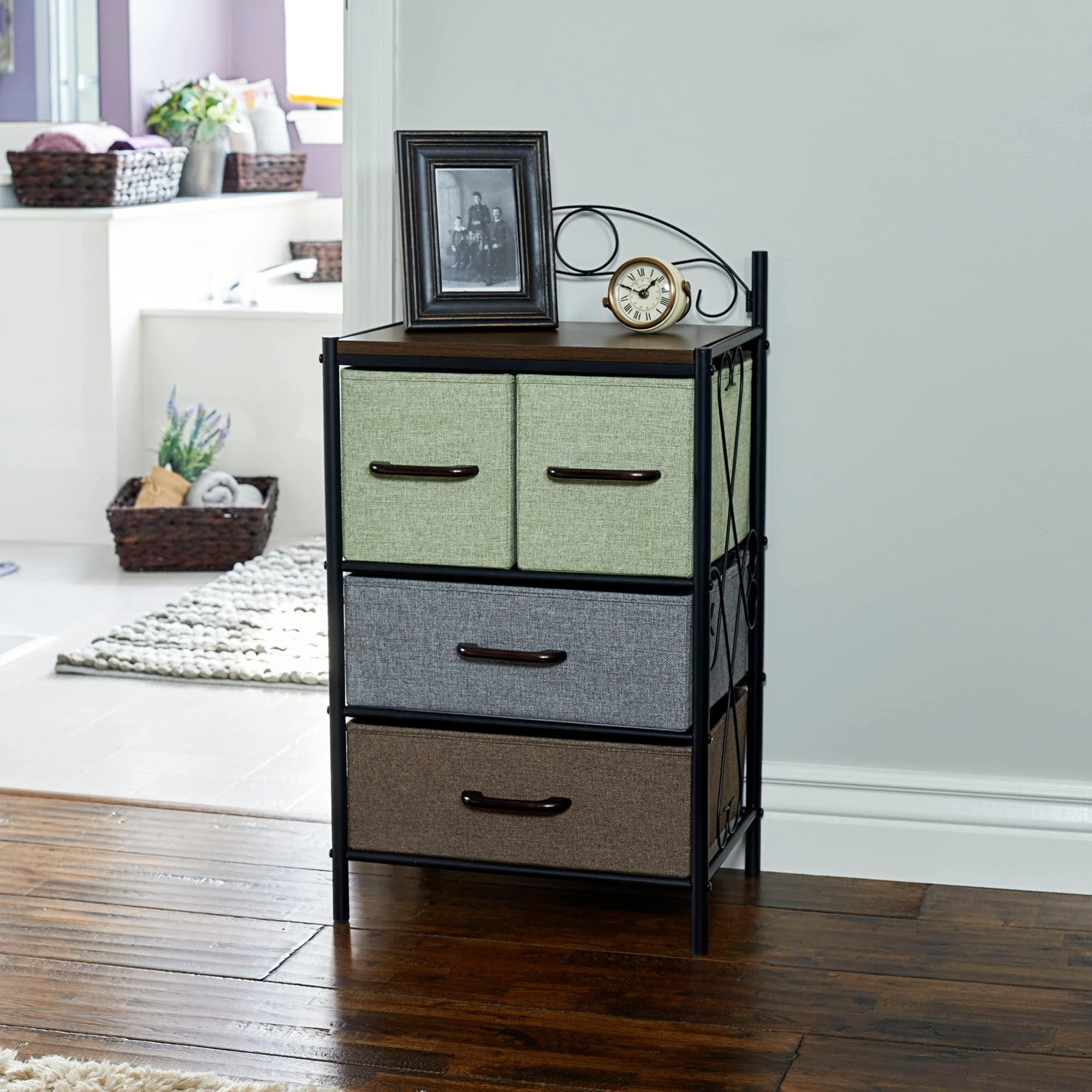 accent tables top decor furniture victorian table household essentials end with storage drawers see more hot sofa ikea vitra chair replica espresso side console small lamp for