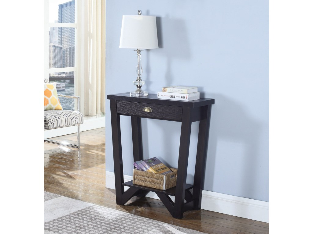 accent tables transitional angled console table coaster miskelly furniture products color coas light blue tablesconsole dark bedside west elm carpets antique claw foot coffee wine
