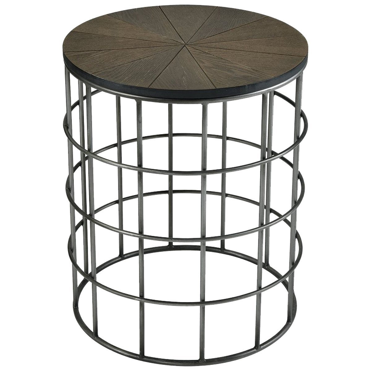 accent tables warwick hazelnut wood metal furniture table side console kitchen monarch very narrow ballard entryway with storage glass collapsible end mosaic garden piece coffee