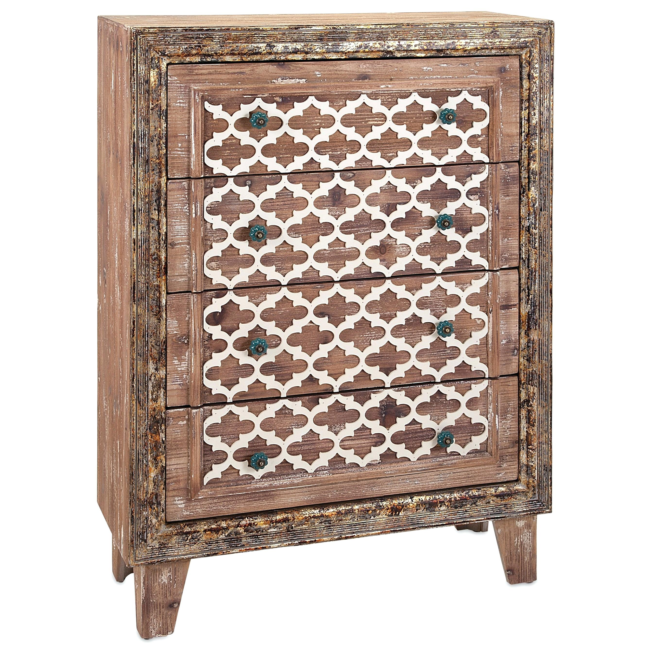 accent tables with drawers full size tall table worldwide home and cabinets wood chest end storage antique carved small short side outdoor globe light wicker patio chic furniture
