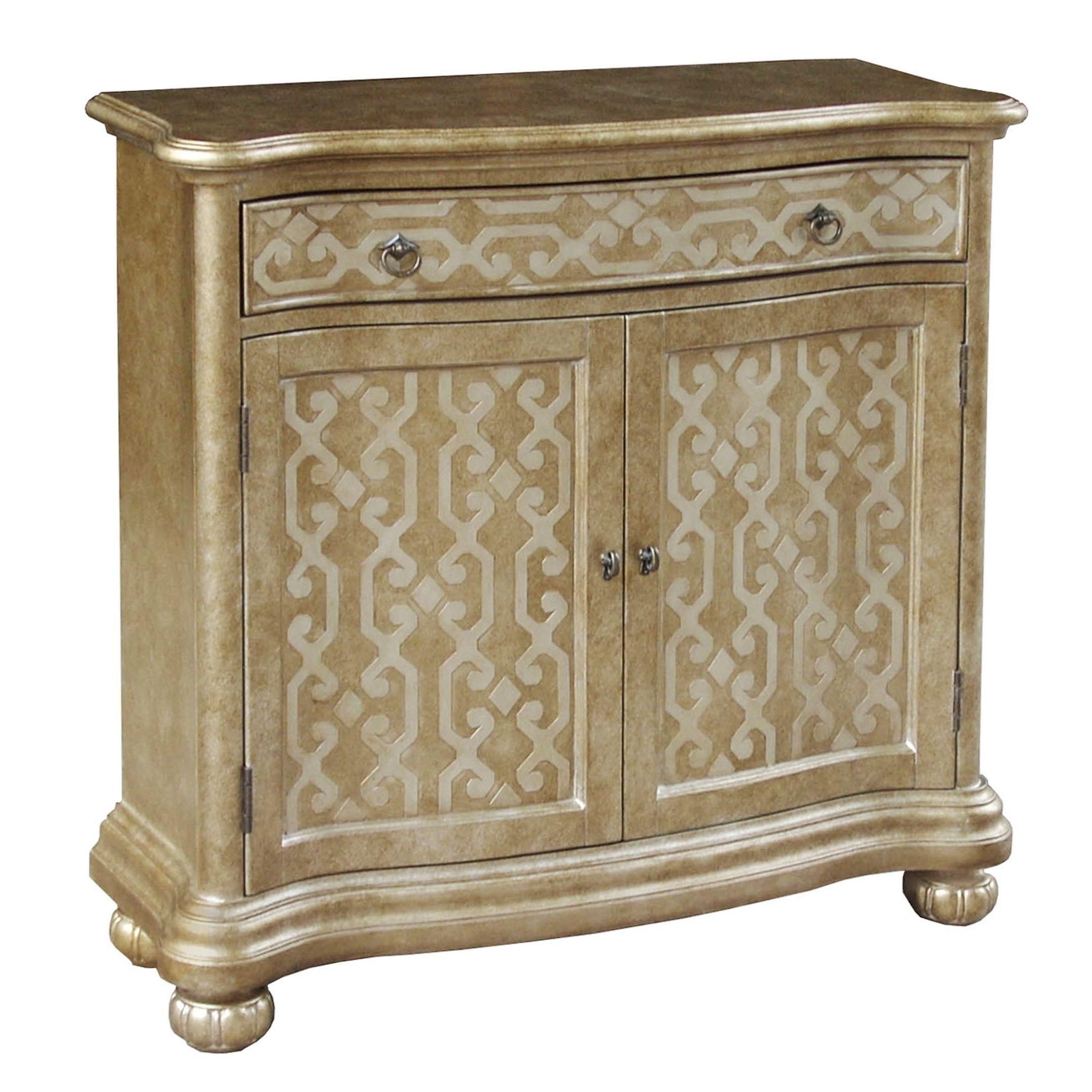 accent two one mullis white coyne cabinets rosendale tempered target cabinet gray furniture diondre sidell pulaski bayside barn ashley glass door astoria kattie mirimyn kara