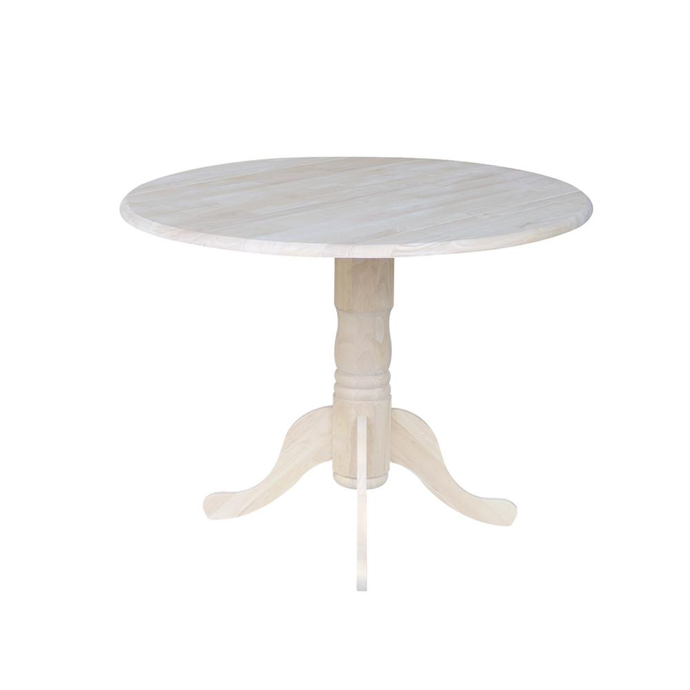 accent white large oak end round wood base target adorable winsome unfinished tables diy pedestal antique table distressed small square tall black full size chairs toronto home