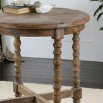 accents and accessories lake louis wentzville fallon crop end table accent groups tables narrow with drawer sofa chair set baby changing pad affordable linens drop leaf console 150x150