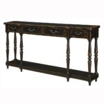 accents console table morris home sofa tables consoles products coast imports color andy stein accent with drawers vienna safavieh janika end copper desk lamp mission metal carpet 150x150