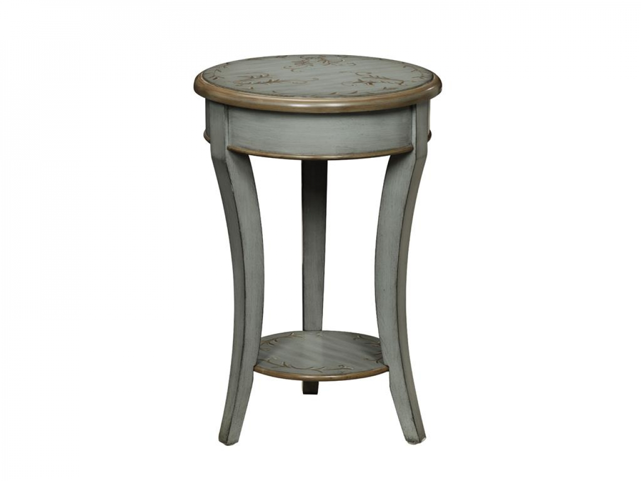 accents furniture round accent tables living room table tipton end small drop leaf coffee triangle sofa for bedroom knotty pine desk wingback chair square bedside tablecloth