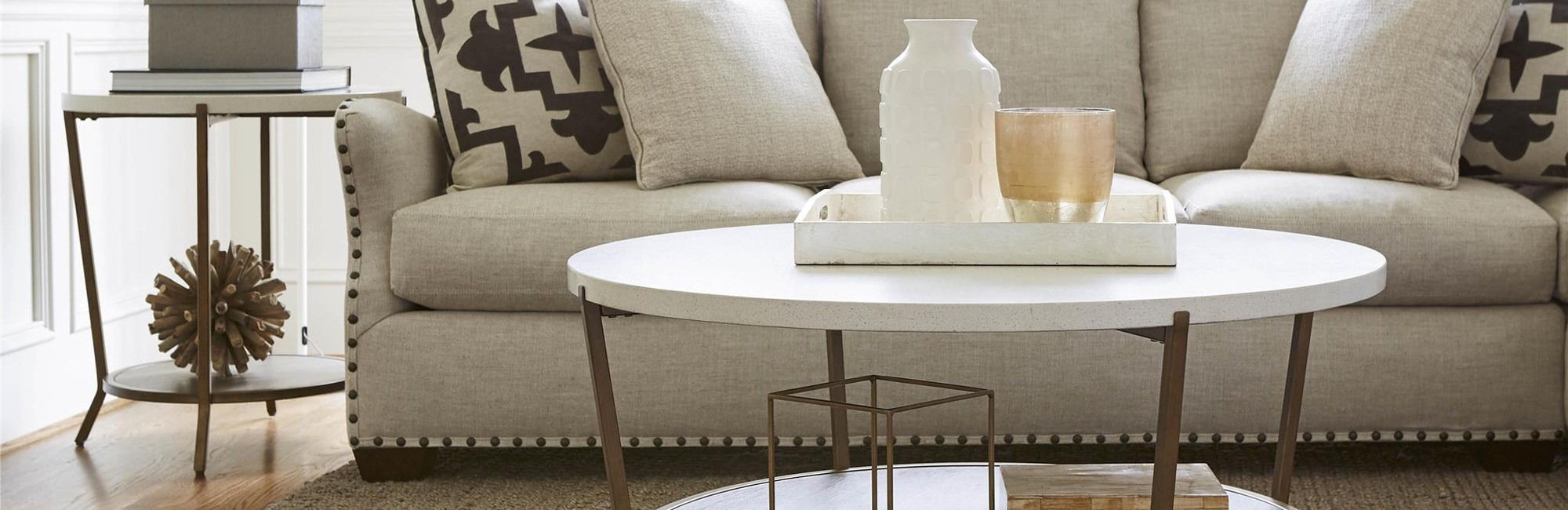 accents oahu hilo kona maui homeworld furniture new accent table behind couch tables square tablecloth vintage ese lamps pier locations small drop leaf kitchen chairs silver