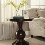 acme alyx espresso accent table collection reviews closeout furniture safavieh inga gold coffee small legs beach themed floor lamps industrial end farm with leaf mortar and pestle 150x150