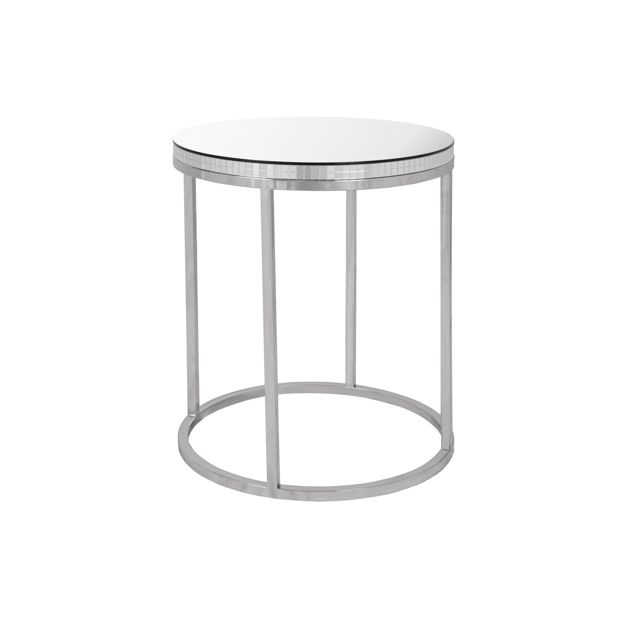 acrylic accent table free shipping today all glass side small oak console with drawers hardwood door threshold outdoor umbrella and stand solid wood half moon pottery barn sconces