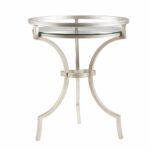 adams brass and marble end table joss main boisdale accent ifrane small telephone ikea nautical light fixtures indoor mini decorative lamps style coffee barn door entry tennis 150x150
