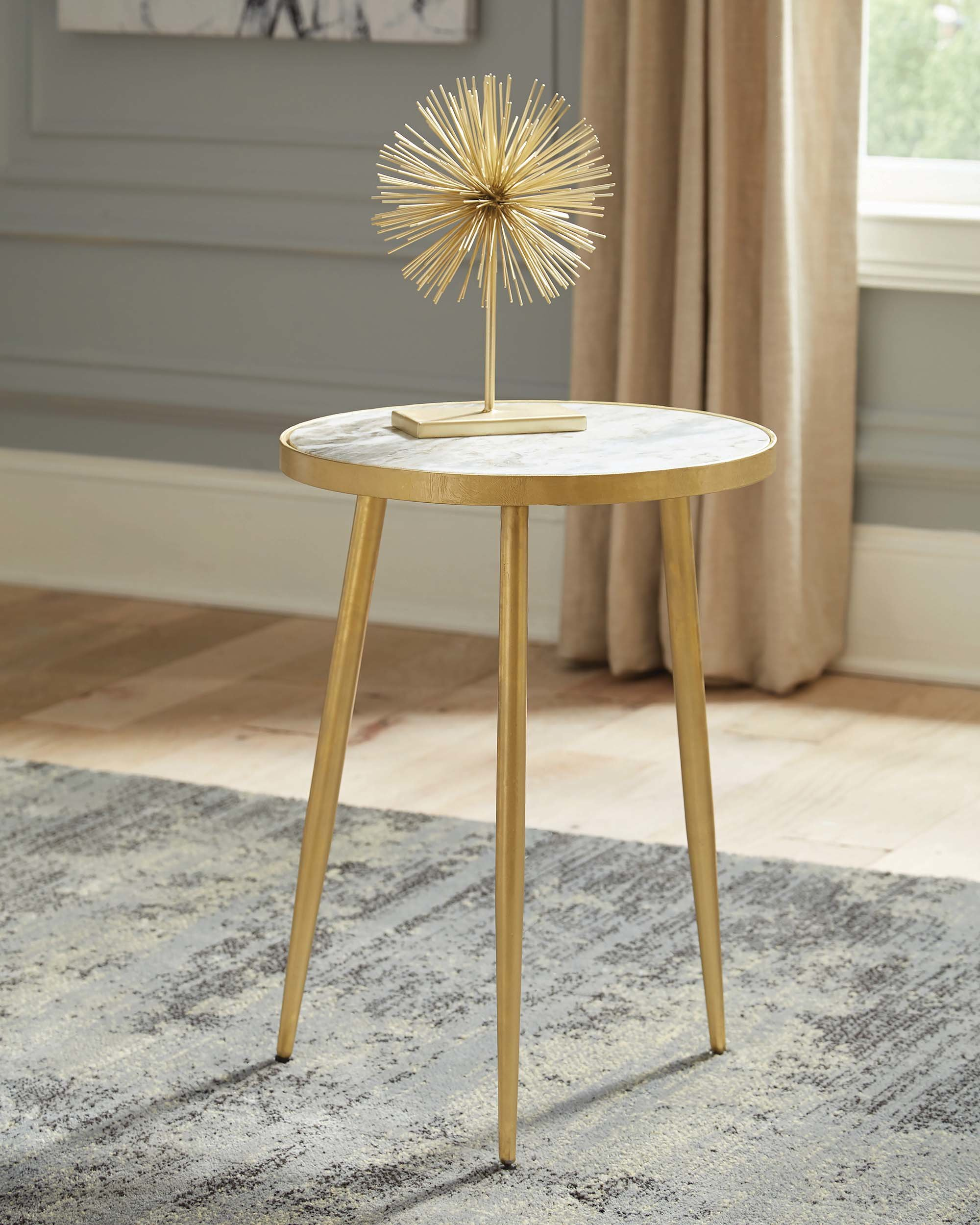 adams brass and marble end table joss main topaz ifrane accent metal home decor whole linens small silver side argos tables carpet door trim glass top corner mini decorative lamps