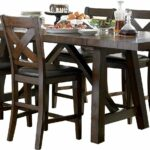 adara piece counter height dining package rectangle table accent pieces the brick outdoor storage west elm carved wood coffee decorative chairs farmhouse tile patio furniture end 150x150