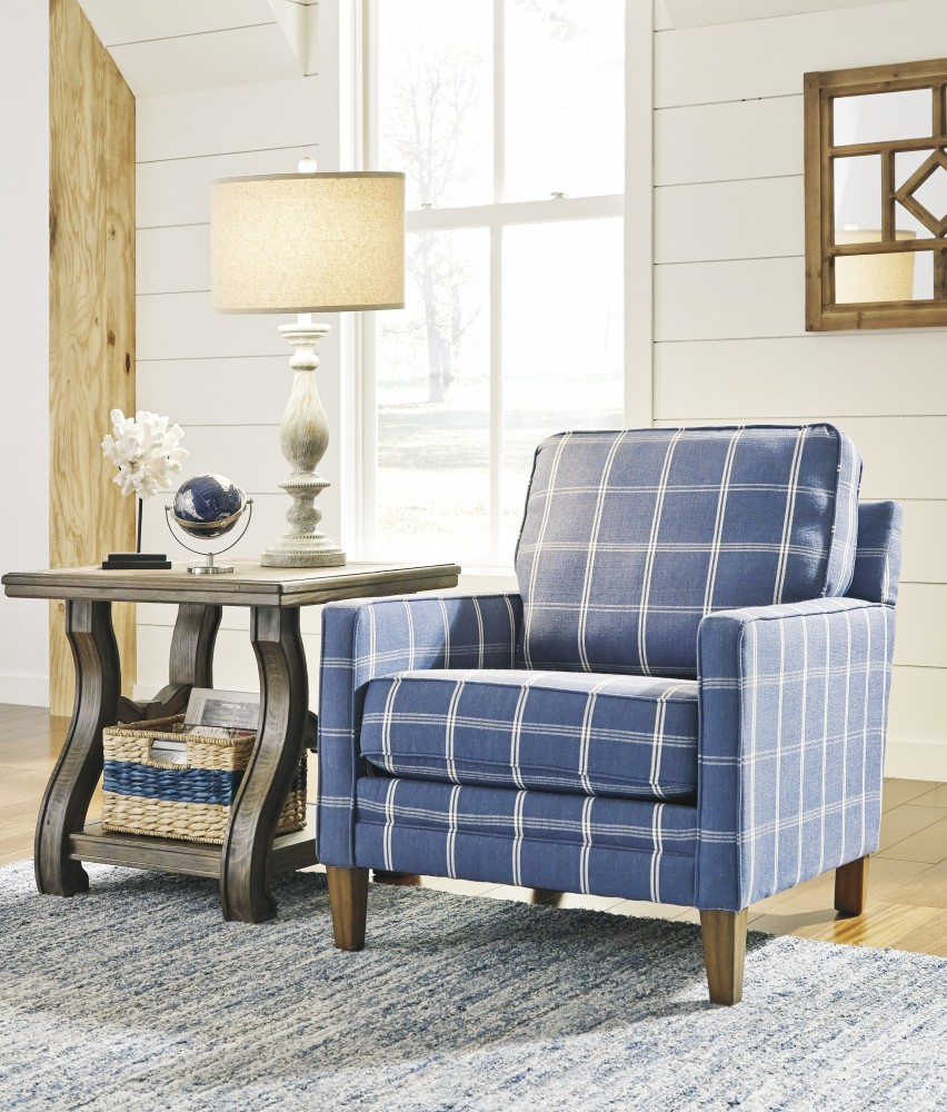 adderbury bone accent chair chairs allen furniture with table metal half moon solid wood farmhouse dining hairpin legs ikea contemporary outdoor folding tray coffee decorative
