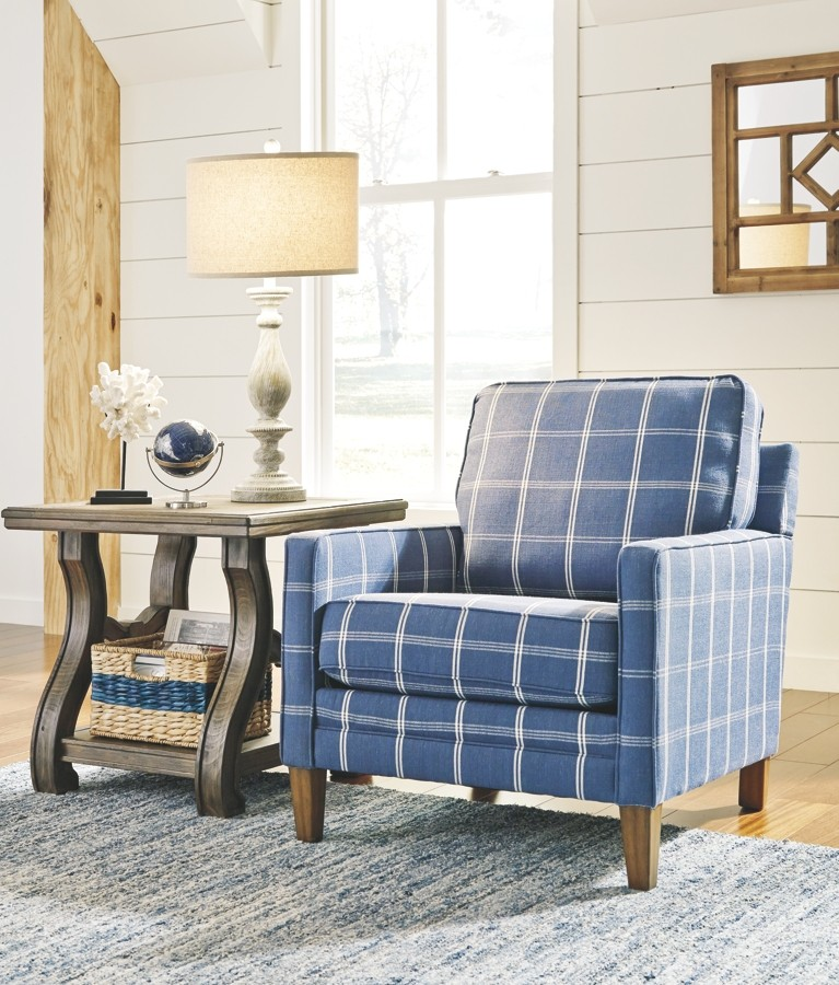 adderbury bone accent chair chairs keating with table side cherry wood cocktail diy outdoor coffee counter height dining set folding tray bedside and lamp pottery barn glass top