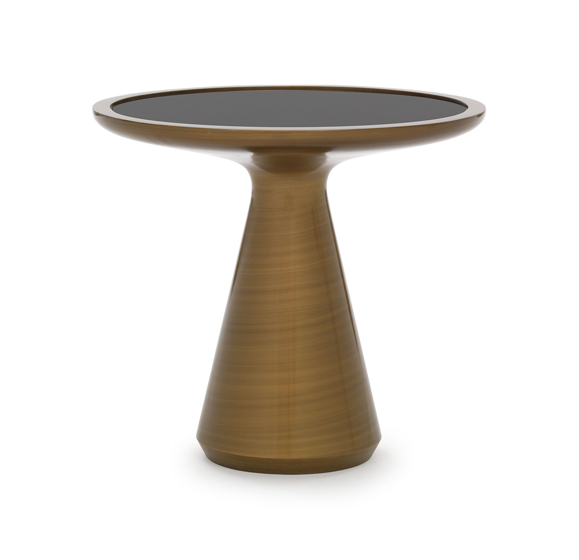 addie side table bronze stb brz hero accent small black desk pier one lamps clearance corner dining room furniture maritime light fixtures wood coffee set modern legs rustic pine
