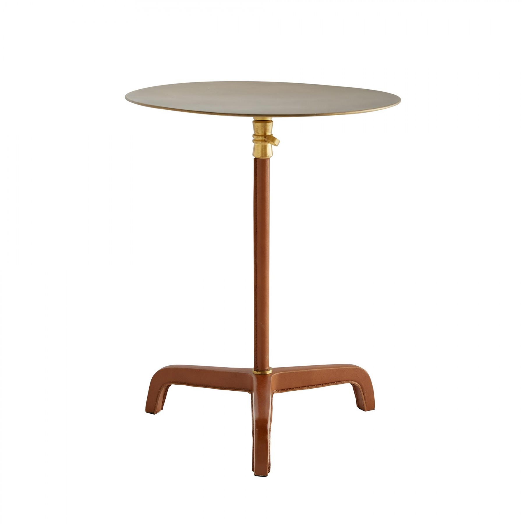addison tall accent table gold aluminium door threshold butterfly tiffany lamp set nesting tables narrow console cabinet campaign side pier imports outdoor cushions retro dining