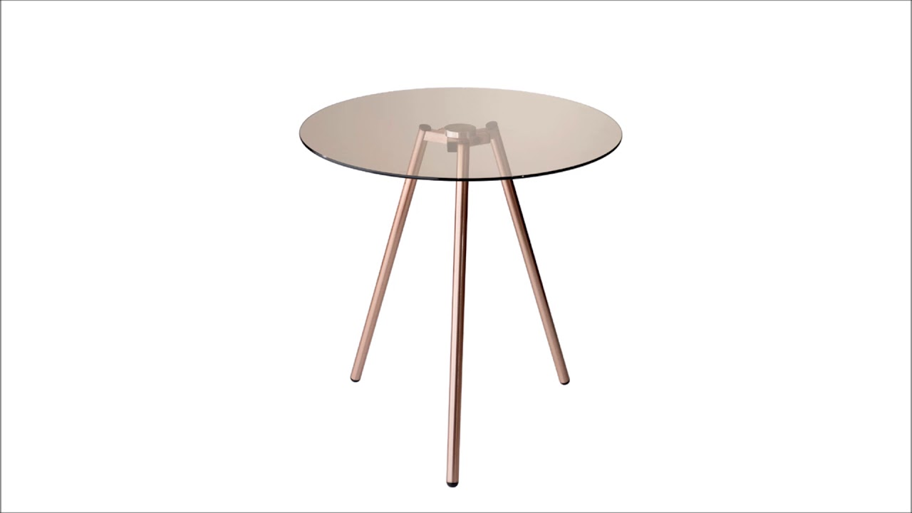 adesso accent table available furniture alexandria nesting tables target round glass top metal end black bar pier one chair covers high sofas mosaic garden console kitchen bedside