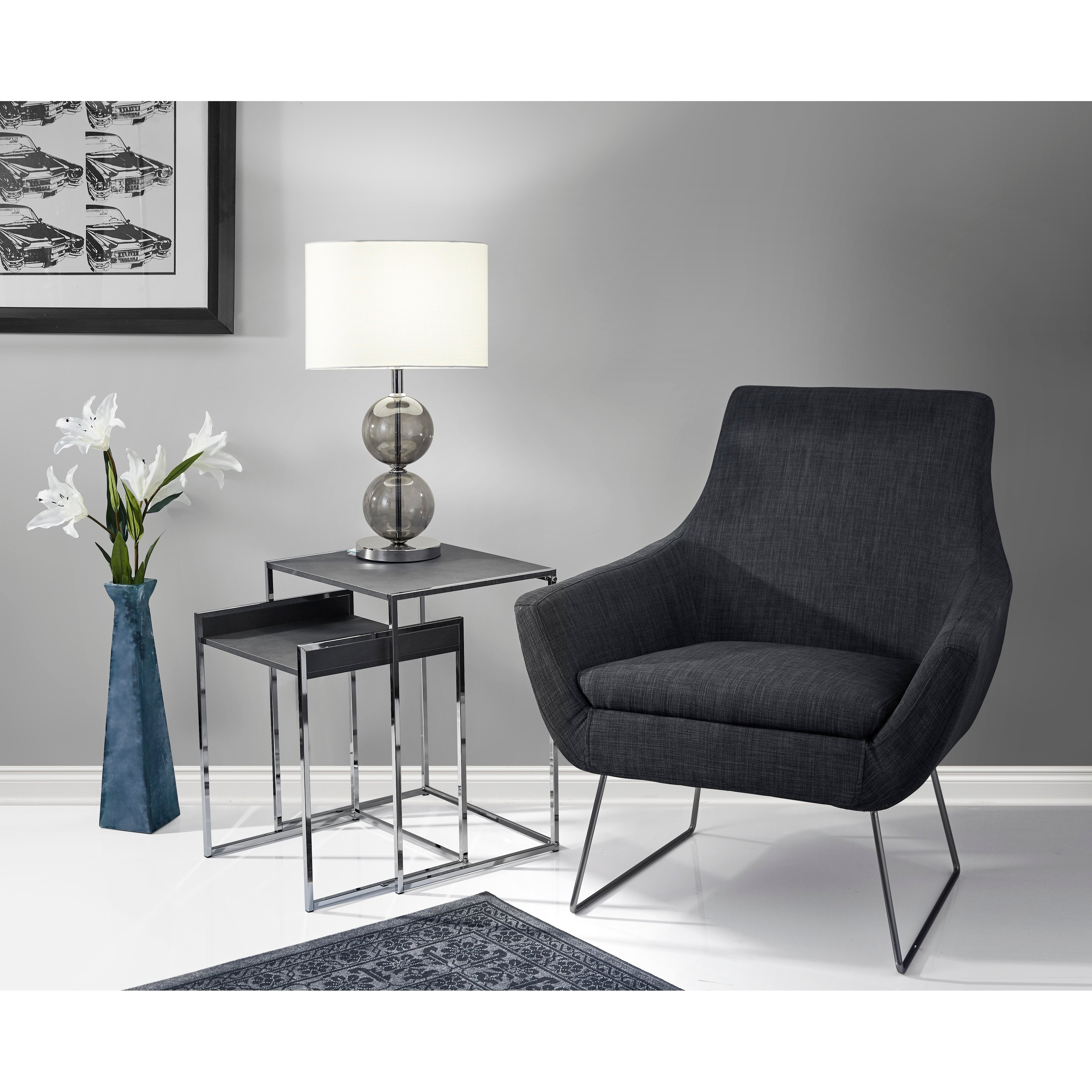 adesso ryder nesting tables free shipping today small accent table side and vintage hexagon round pedestal dining glass pendant shades barn door sofa youth furniture shallow