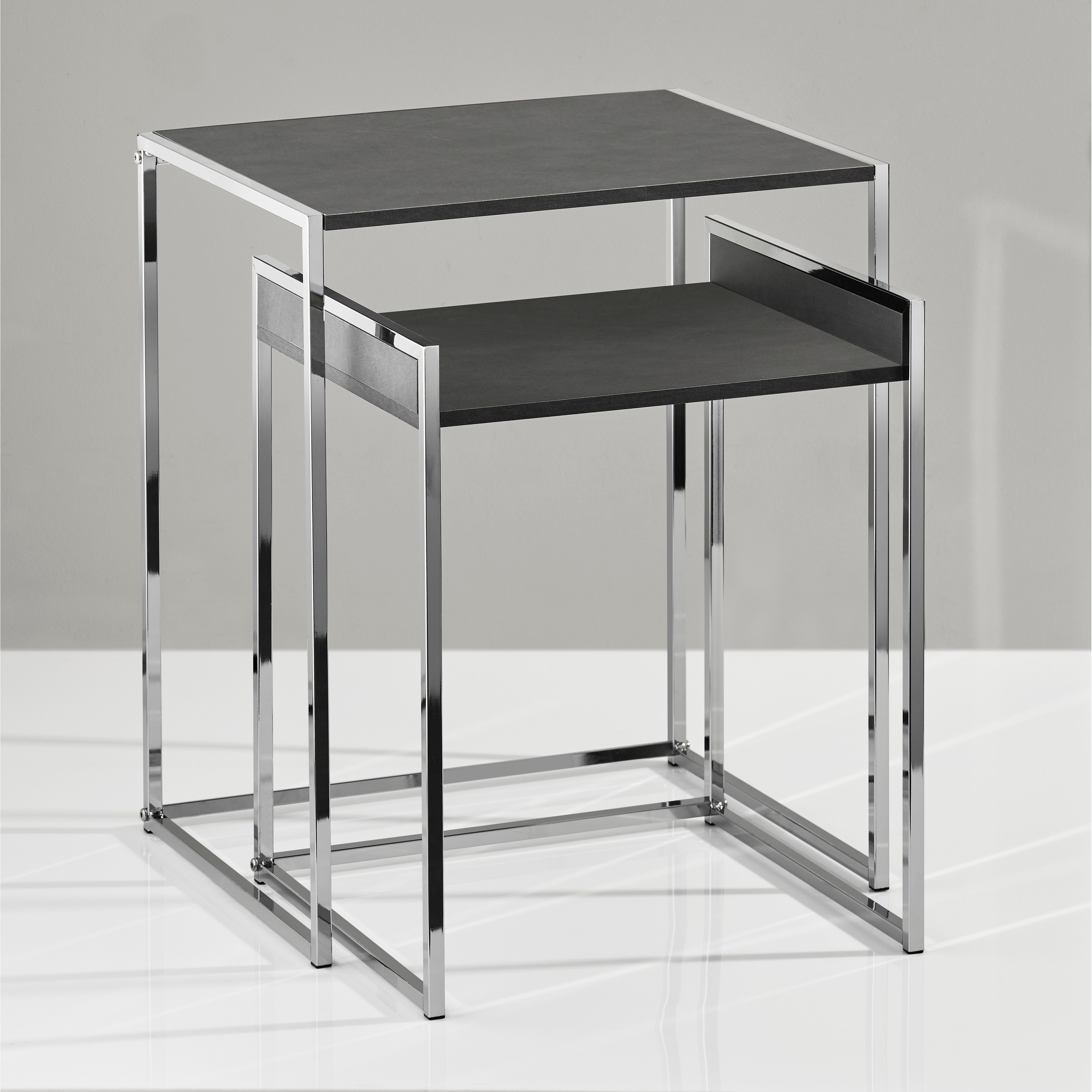 adesso ryder nesting tables free shipping today small accent table target student desk with basket drawers hotel lamps and usb umbrella base weights smoked glass coffee mirrored