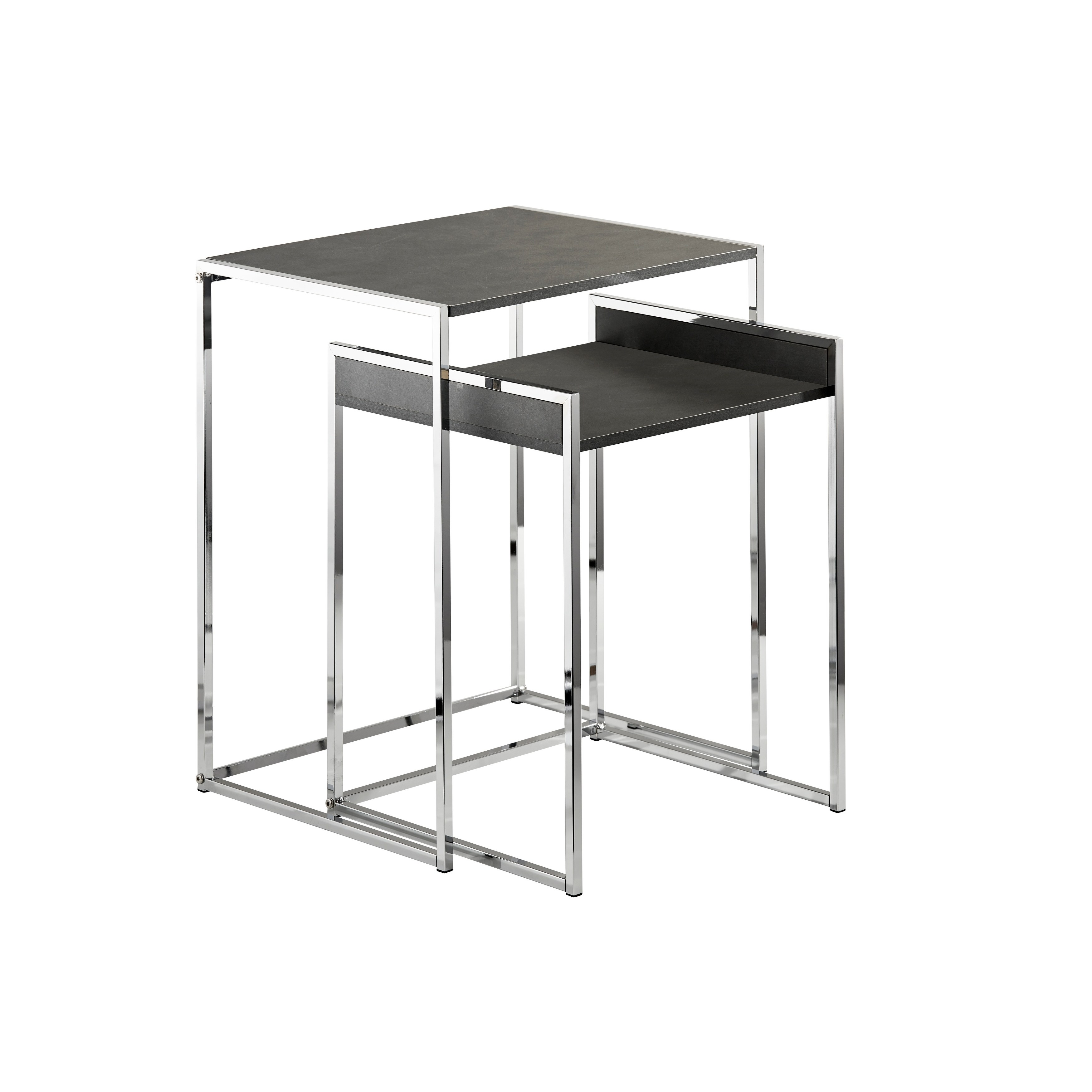 adesso ryder nesting tables free shipping today small accent table vintage hexagon side sofa and coffee grooming pier nightstands target student desk glass pendant shades shallow
