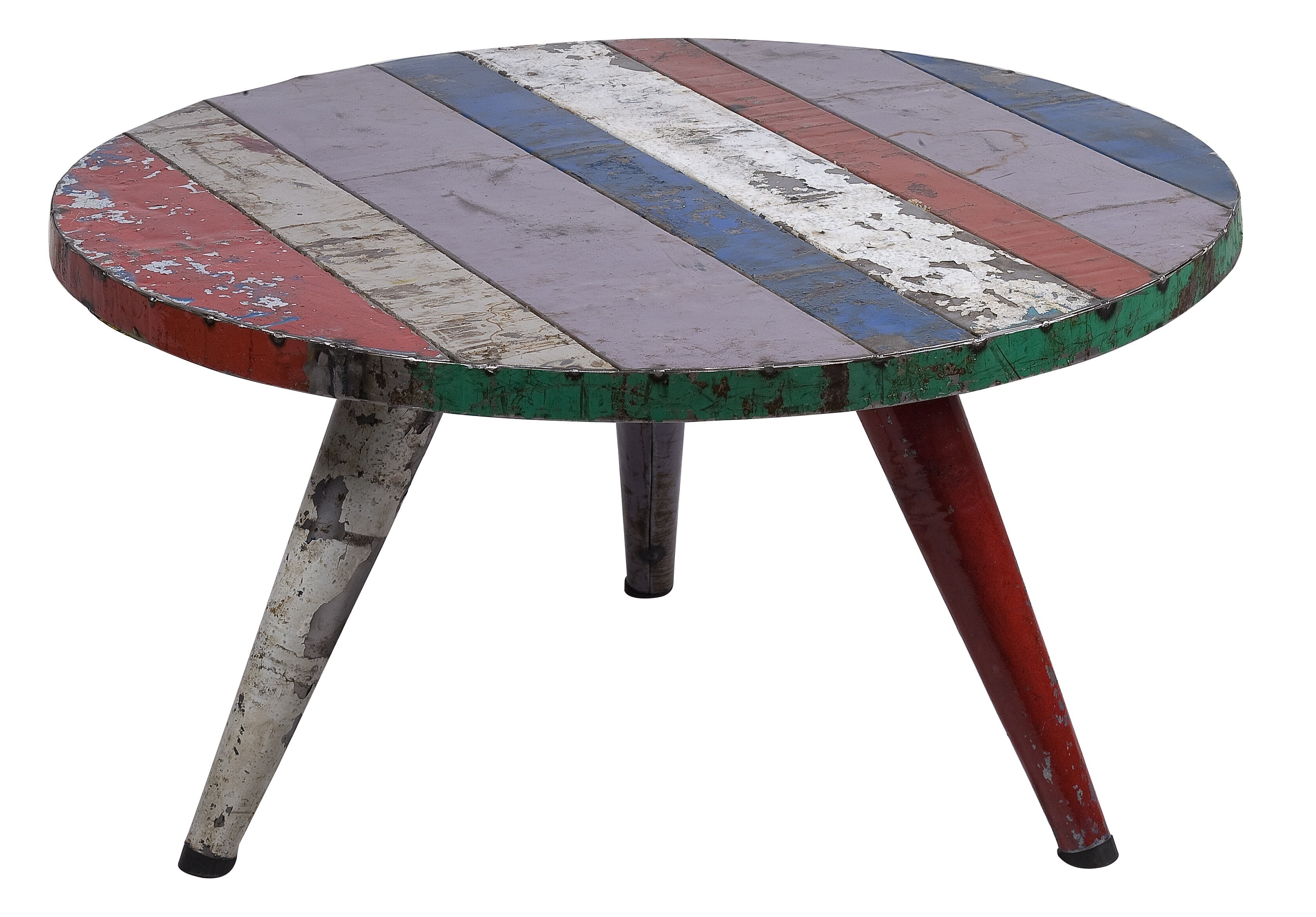 adjustable accent table design ideas pine coffee with storage furniture wonderful colorful paint modern vintage finish reclaimed wood low cool round home decor linon catalogs