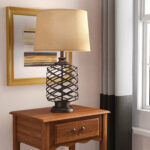 adline table lamp reviews birch lane bedford jute rope accent vintage mirror coffee drum tables living room glass top corner seagrass battery operated light fixtures round side 150x150