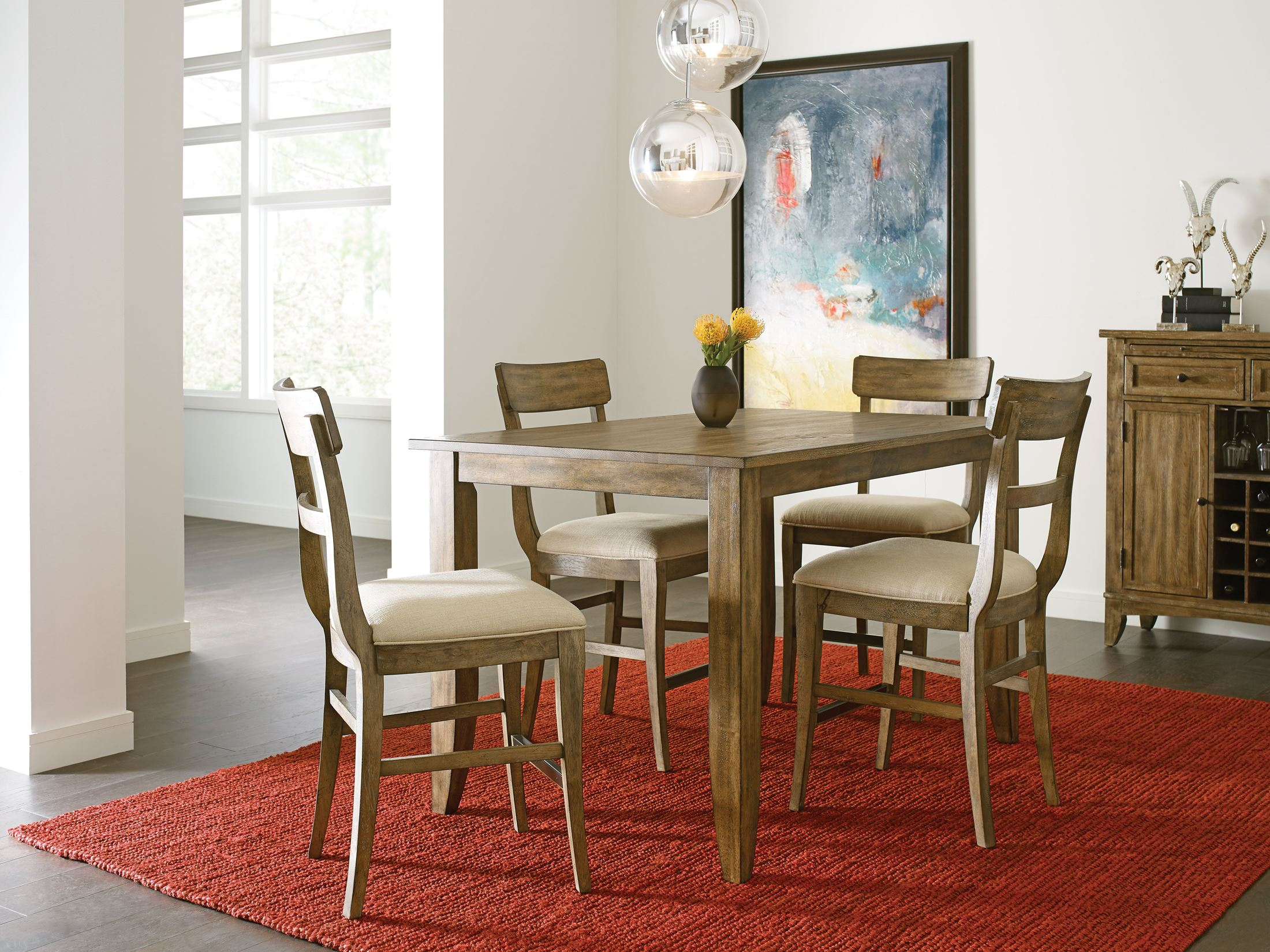 adorable counter height kitchen tables small spaces for chairs white room high folding set table island sets argos bar black dining round and glass pub accent full size burlap