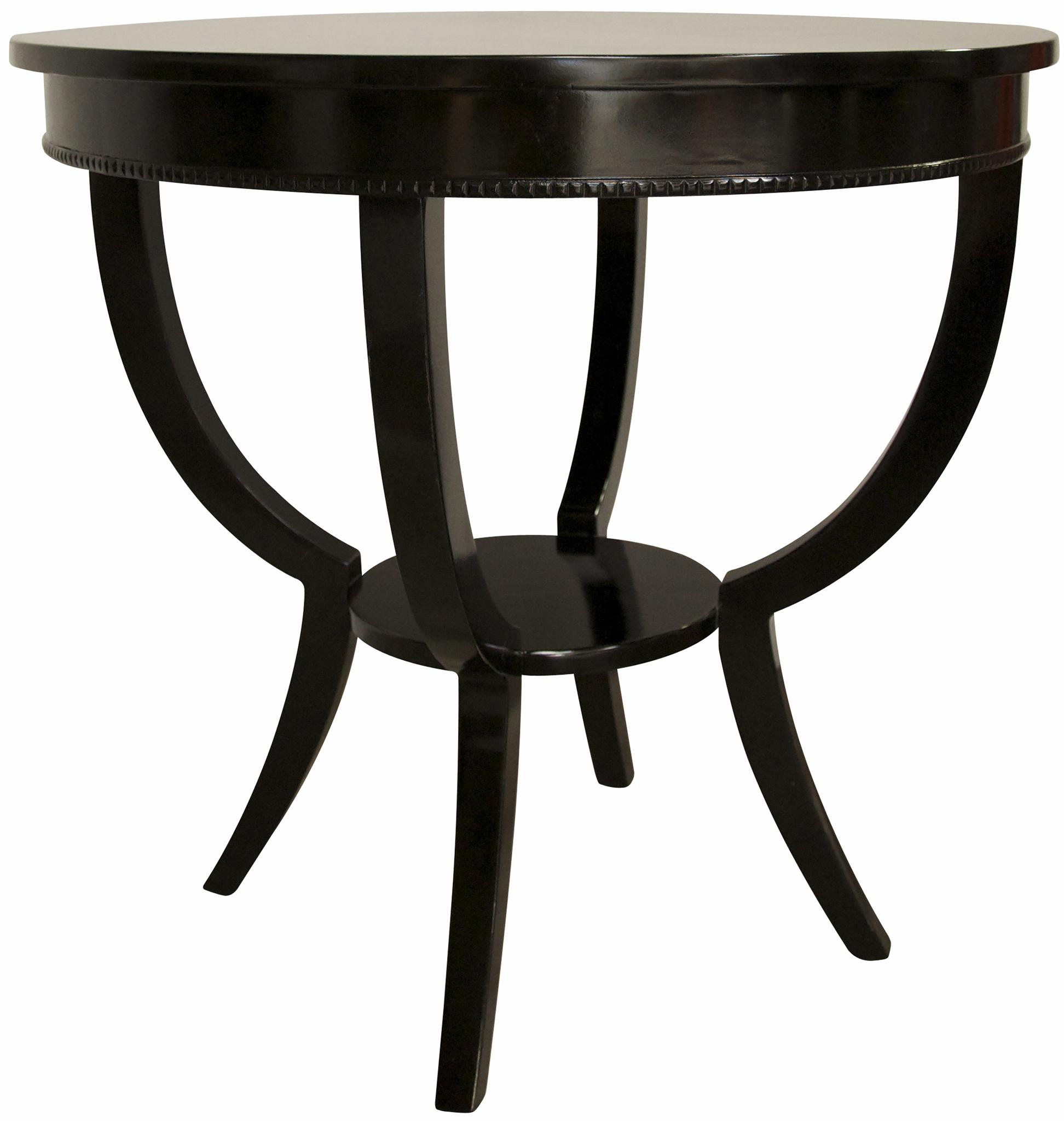 adorable small black round accent table tablecloth tops circle top cloth paper vinyl chairs covers tablecloths rattan topper woven high marble patio for dining leather pub