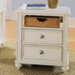 adorable tall slim accent tables and outdoor modern kijiji bench living threshold furniture round cabinet white decorative for room antique storage glass ott table with basket 150x150