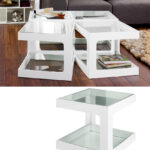 adorable tall slim accent tables and outdoor modern kijiji bench ott antique glass target decorative for white furniture living storage room cabinet round full size mini side 150x150