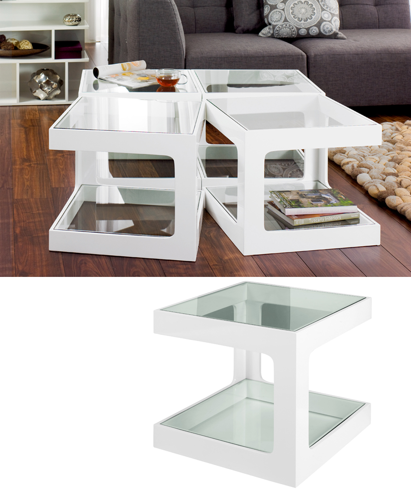 adorable tall slim accent tables and outdoor modern kijiji bench ott antique glass target decorative for white furniture living storage room cabinet round full size mini side
