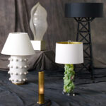 advice from dallas best interior designers magazine lamps accent table lighting redmond left right circa linden lamp visual comfort magnolia jacques garcia baker precision square 150x150
