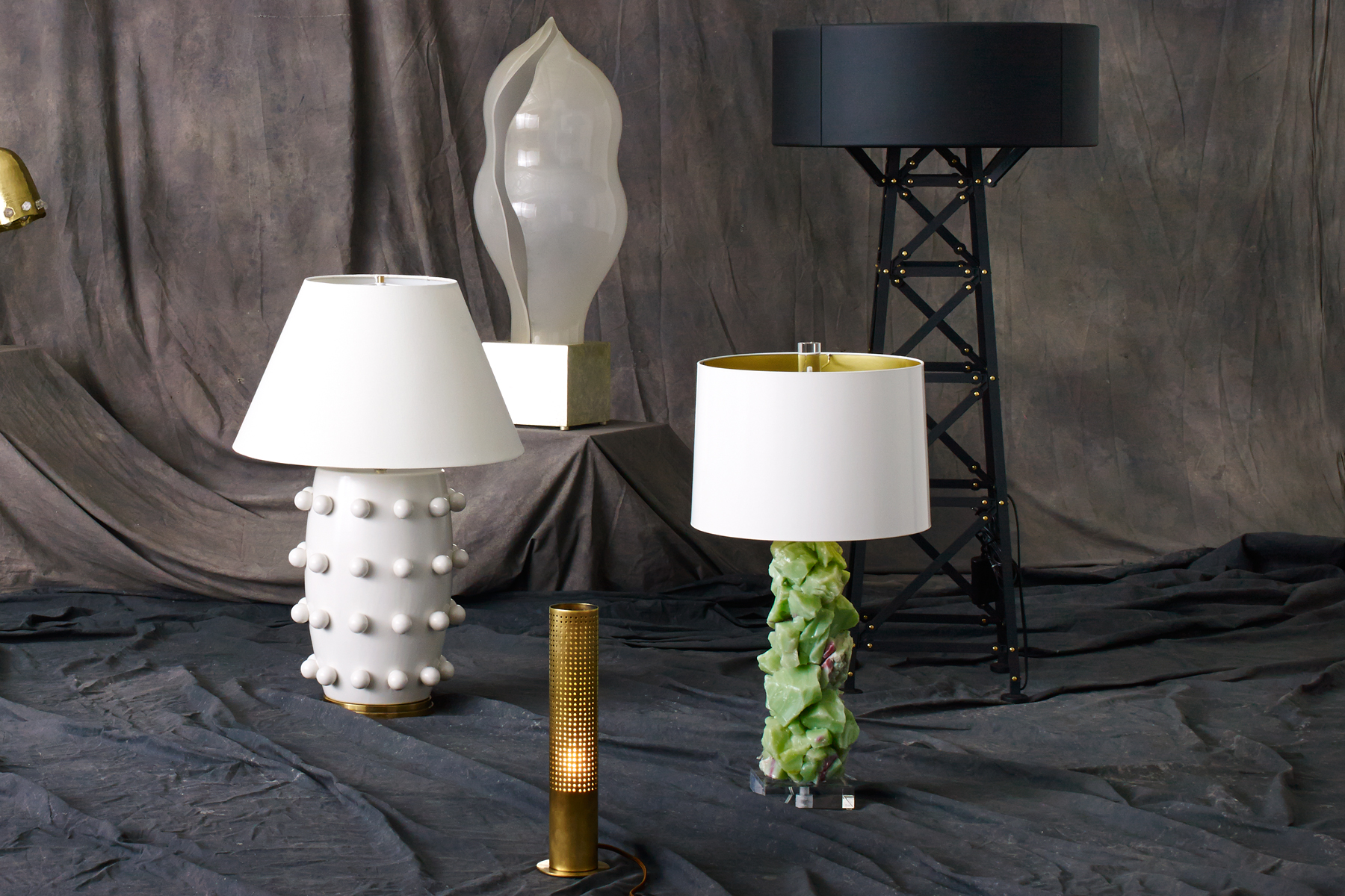 advice from dallas best interior designers magazine lamps accent table lighting redmond left right circa linden lamp visual comfort magnolia jacques garcia baker precision square