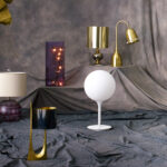 advice from dallas best interior designers magazine lamps accent table lighting redmond left right tomasso barbi brass floor lamp for the pair again floriana amethyst blue print 150x150