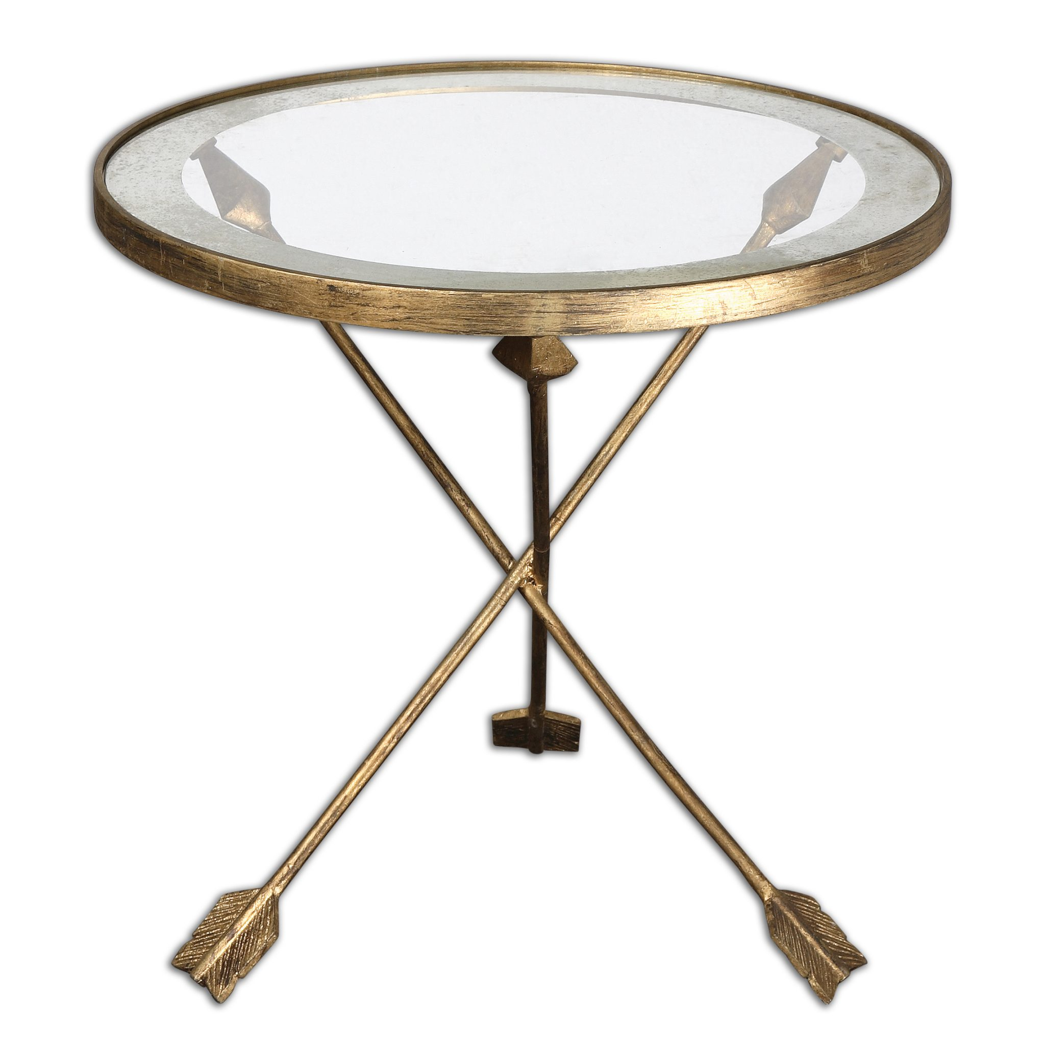 aero glass top accent table furn metal with marble stone coffee gray round side battery operated indoor lamps gold bamboo ikea bathroom storage monarch specialties console wood