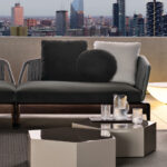 aeron outdoor accent tables side from minotti architonic modern furniture toronto antique trunk coffee table marble white ashley target wall mirrors traditional cherry natural 150x150