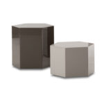 aeron outdoor accent tables side from minotti architonic table with power pier one lamps silver mirrored nightstand furniture brushed brass coffee bunnings piece setting small 150x150