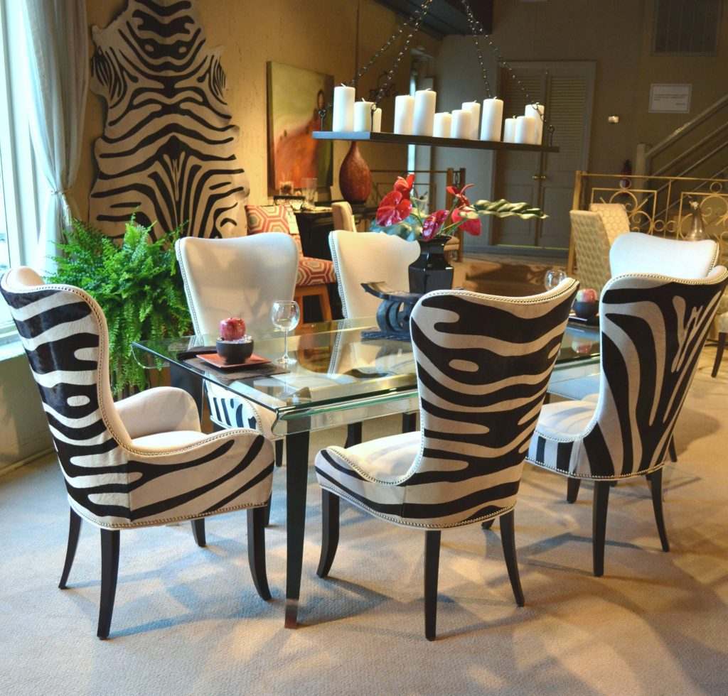 affordable black and white accent chairs furnishings trestle dining table with room pieces phone ikea small coffee matching end tables mid century legs kroger outdoor furniture