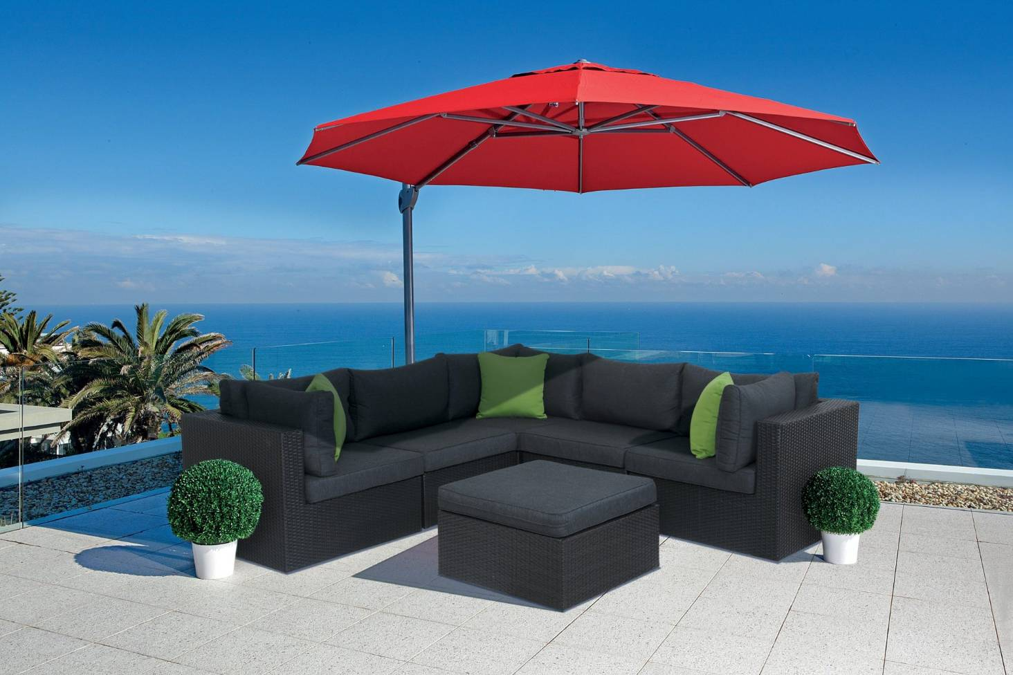 afterpay furniture oil outdoor bunnings table sunbrella waterproof covers clearance kmart chair winning briscoes depot home cushions settings mitre mimosa side full size dale