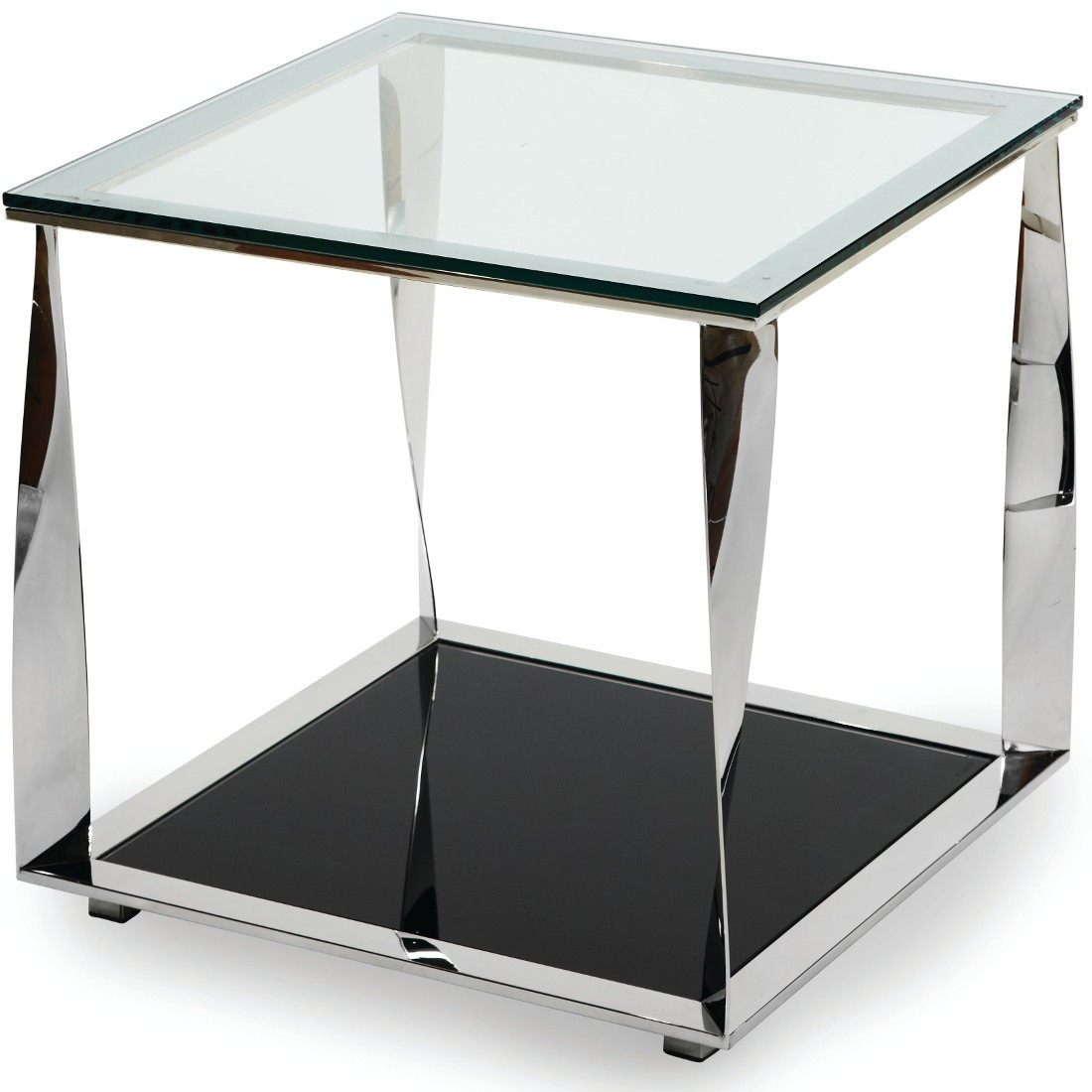 aico discoveries accent square glass table local furniture act cntr west elm wood side coffee and set lucite bedside round cloth dining pedestal base only dorm sets rattan