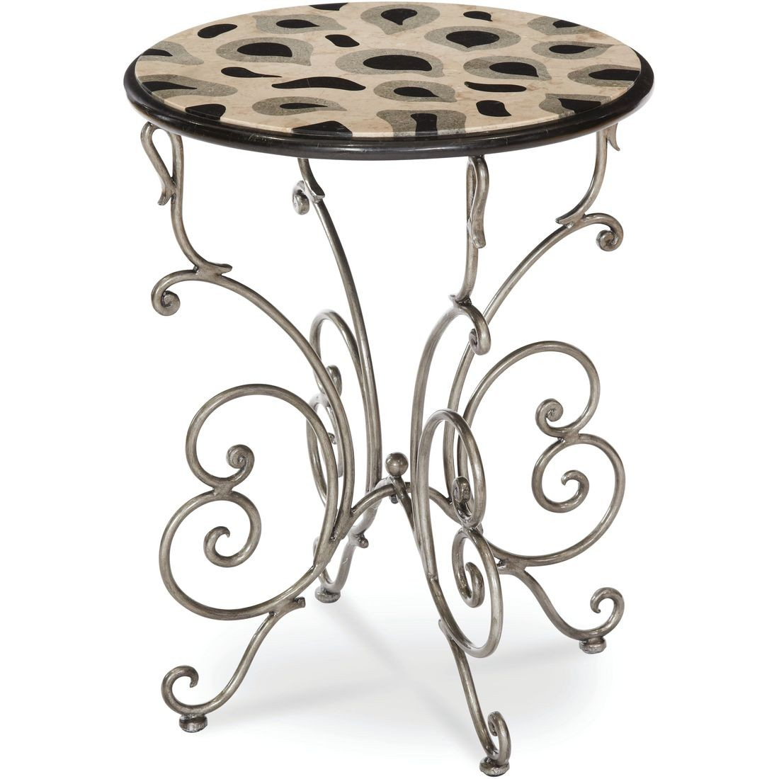 aico discoveries butterfly accent table best quality qualityfurniture aic act clgn glass zoom decorative wine rack clearance deck furniture plastic patio and chairs target