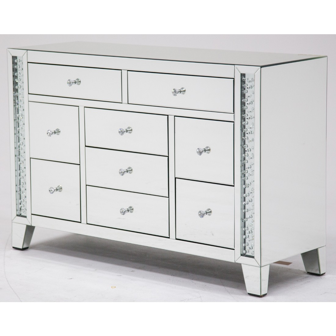 aico montreal accent storage chest drawer clear local furniture safavieh console table powell espresso round sea themed bedroom door bar pier one tables victorian tall skinny dale