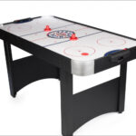 air hockey table ideas coffee accent tables playful harvard within lighting mcm target margate antique round hall marble and wood side furniture for less bar height retro vintage 150x150