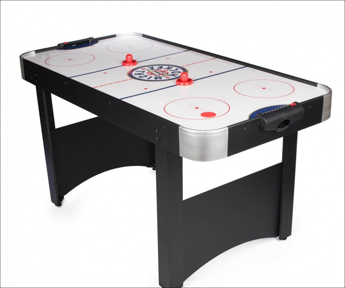 air hockey table ideas coffee accent tables playful harvard within lighting mcm target margate antique round hall marble and wood side furniture for less bar height retro vintage