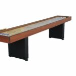 airzone play shuffleboard table reviews target patio storage accent round glass and chairs contemporary lighting floor lamps ashley bedroom furniture living room cabinets shelving 150x150