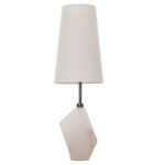 alabaster accent table lamp with linen shade fireside antiques dsc copy linens drum stand pier one kitchen chairs teak writing total furniture unique side ideas broyhill usb 150x150